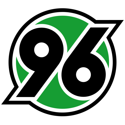 Hannover 96