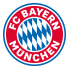 FC Bayern Múnich