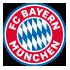 FC Bayern de Múnich