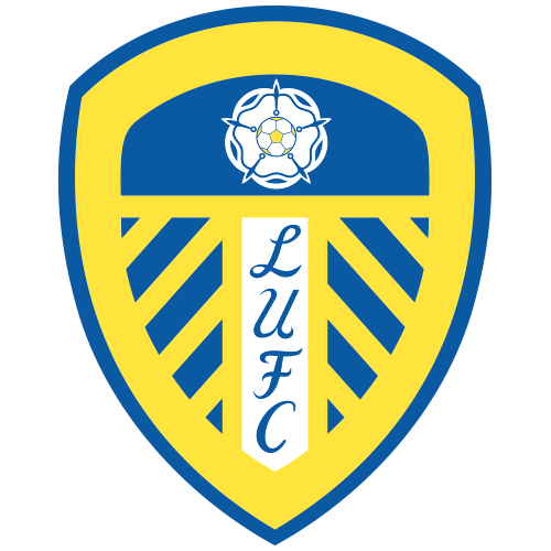 Leeds United News Stats Fixtures And Results Yahoo Sports