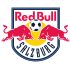 FC Red Bull Salzbourg