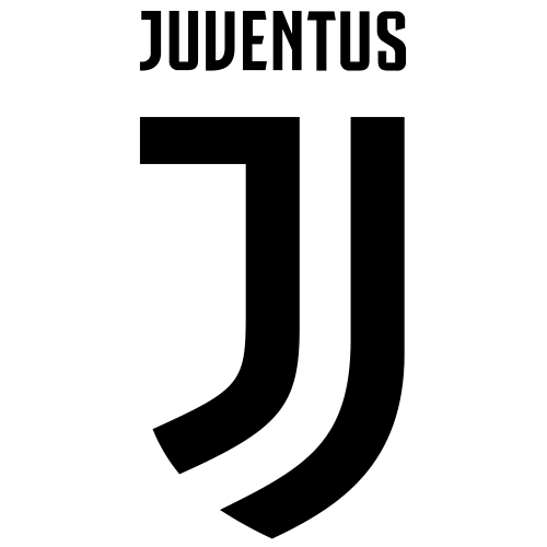 Juventus News, Stats, Fixtures and Results - Yahoo Sports