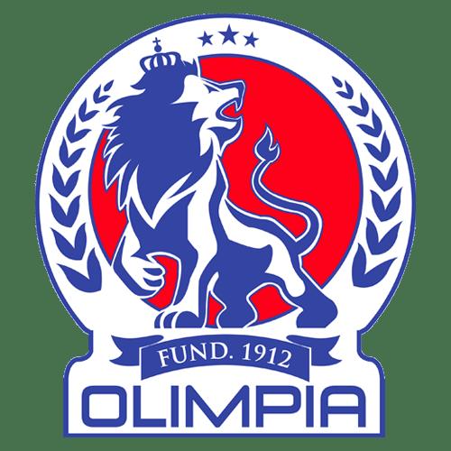 Olimpia de Tegucigalpa