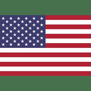 EE. UU.
