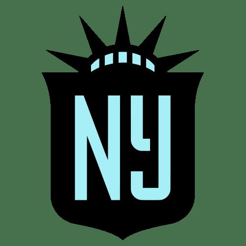 Gotham FC