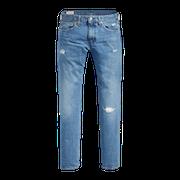 TAPER錐形褲/AB褲