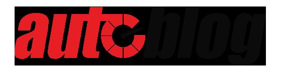 Japan Autoblog Logo