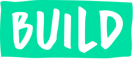 build-series