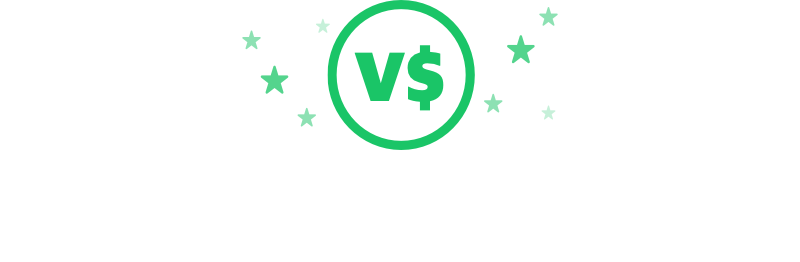 Matchup Challenges