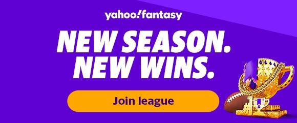 Pro <b>Football</b> Pick'em | Yahoo! Sports