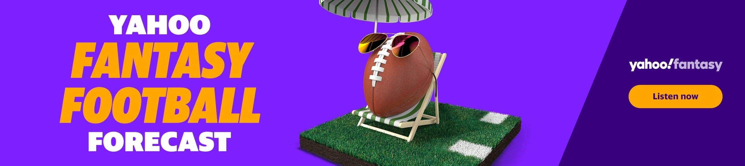 Research Overview Fantasy Football Yahoo Sports