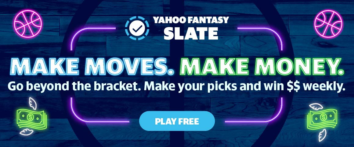 Fantasy Football 2019 | Fantasy Football | Yahoo! Sports