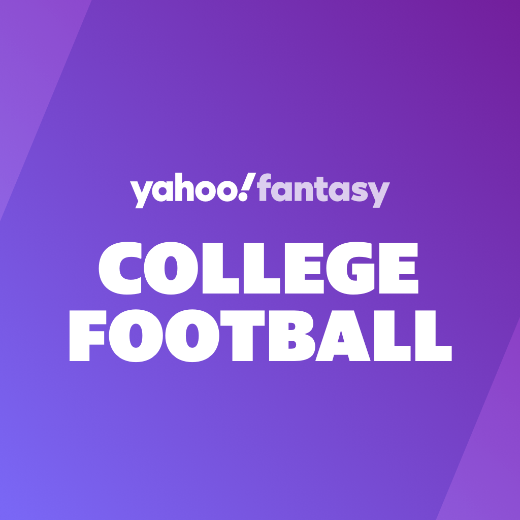 college.fantasysports.yahoo.com
