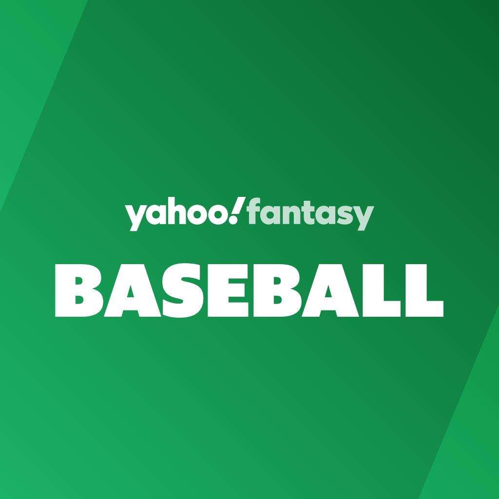 Join my Yahoo Sports Fantasy Baseball league, Scar's Mafia