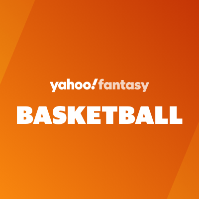 image about Yahoo Printable Bracket identified as Myth Basketball 2019 Myth Basketball Yahoo! Sporting activities