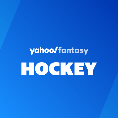 graphic relating to Yahoo Printable Bracket identified as Myth Hockey 2019 Myth Hockey Yahoo! Athletics