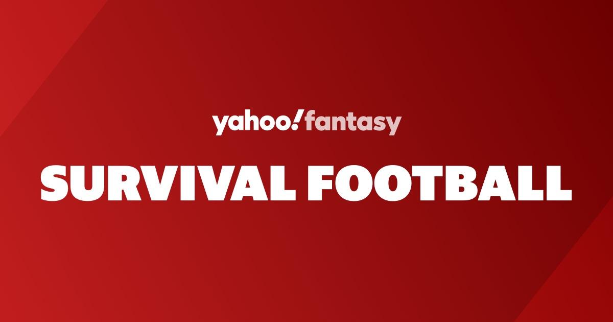football.fantasysports.yahoo.com
