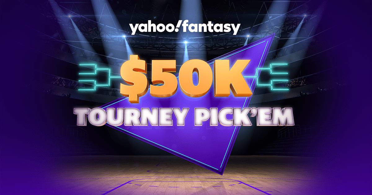 tournament.fantasysports.yahoo.com