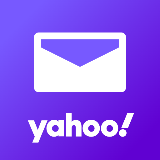 Download Yahoo Mail App
