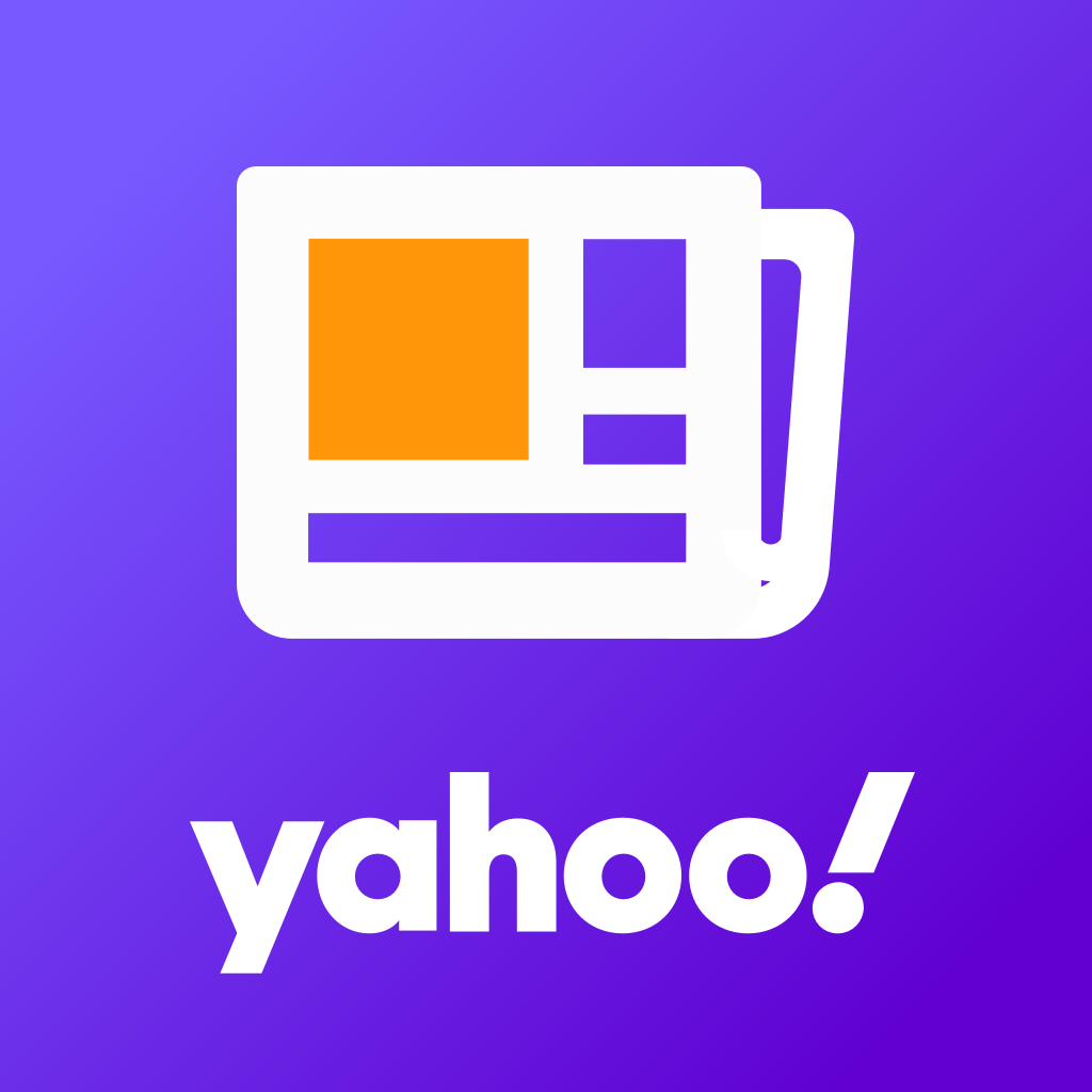 Download Yahoo News App