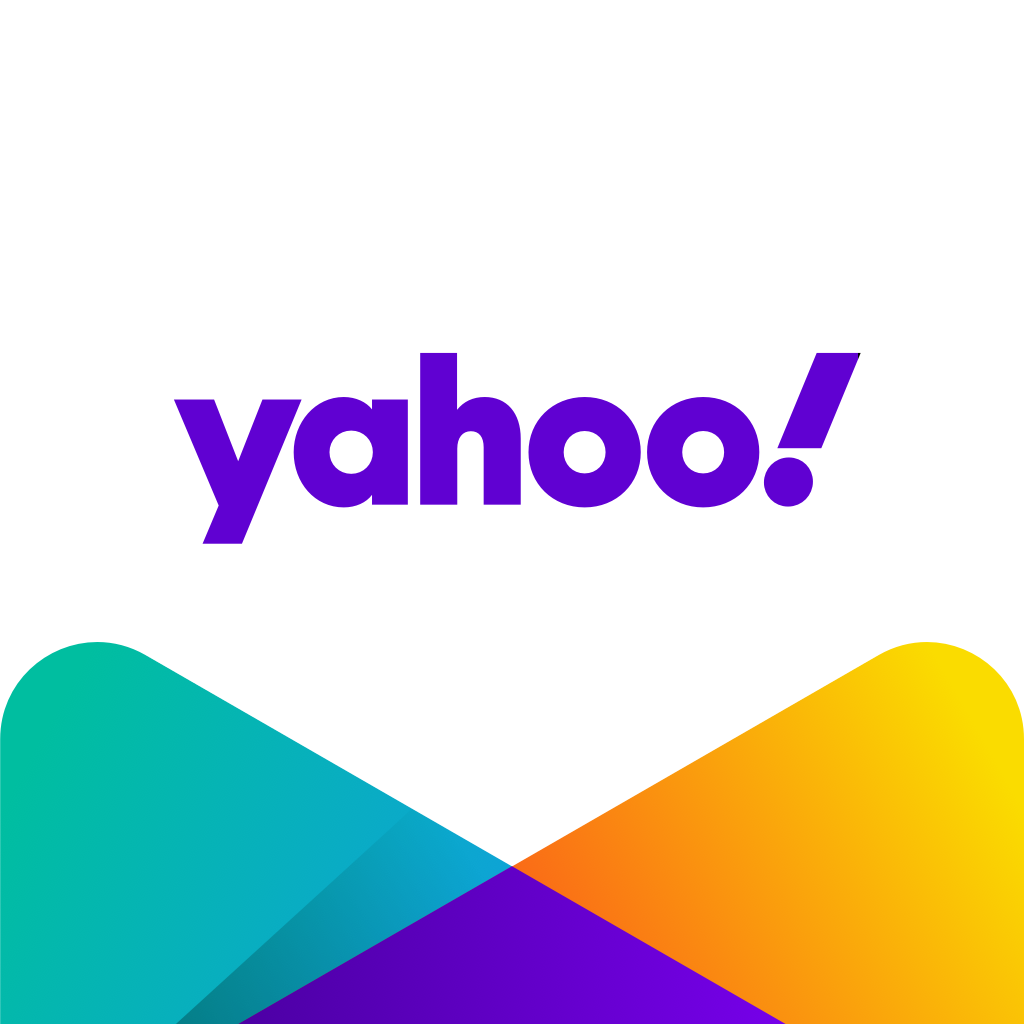 Download Yahoo App
