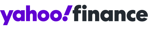 AU Yahoo Finance