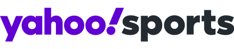 Yahoo Sports Videos