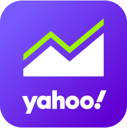 Download Yahoo Finance App