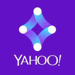 Yahoo Play