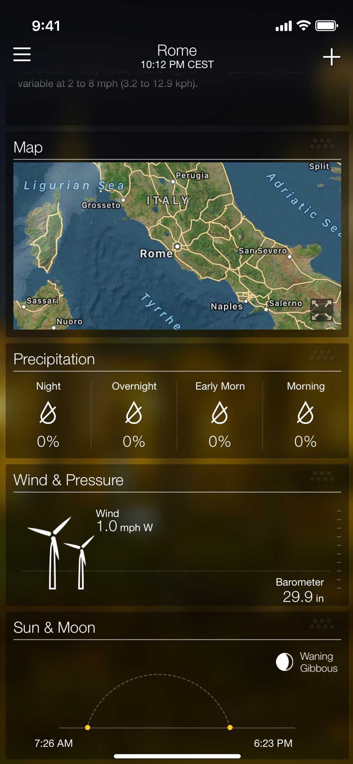 app screenshot 4