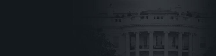 when-presidents-lead