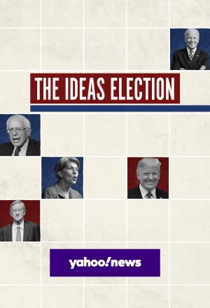 Ideas Election