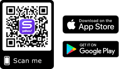 Scan to experience yourself