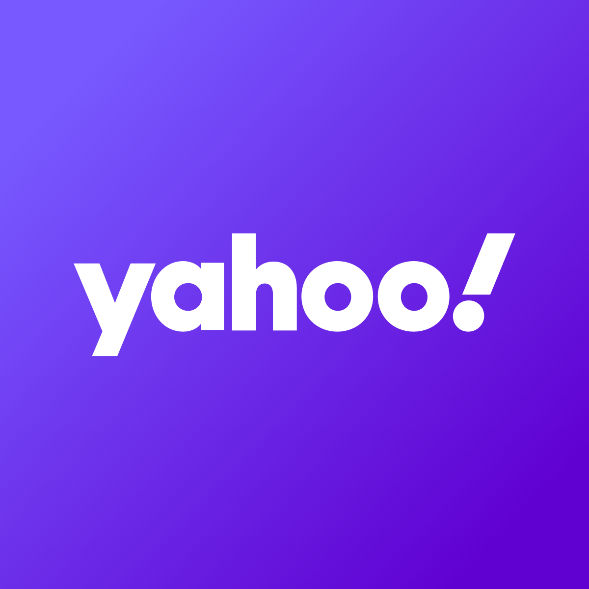 yahoo default logo 1200x1200 - In 2 years, Florida 'red flag' law removes hundreds of guns