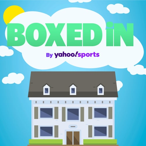 Boxed In on Yahoo Sports