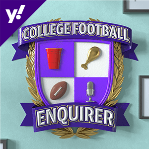 College Football Enquirer