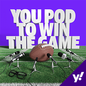 You Pod to Win the Game