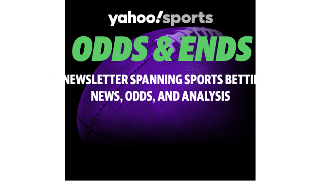 Nfl On Yahoo Sports News Scores Standings Rumors Fantasy Games