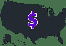Sportsbook Legal Tracker