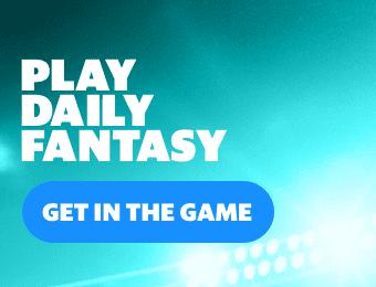 Play Yahoo Daily Fantasy