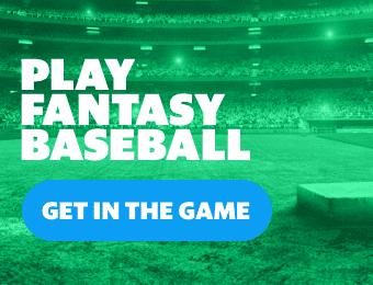 Play Yahoo Fantasy Baseball