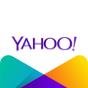 yahoo super app icon