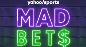 Watch Mad Bets