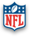 Watch NFL Videos