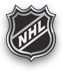 Watch NHL Videos