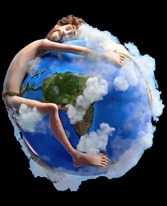 Резултат с изображение за earth