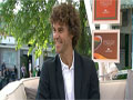 Kuerten interview