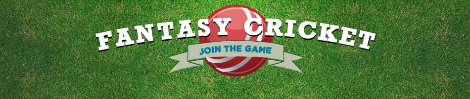 Create your Dream 11 Cricket Team & Win Cash worth Rs 1,00,000