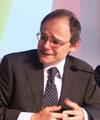 Antonio Quaglio