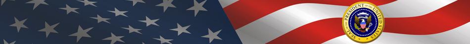 Elecciones EEUU 2012